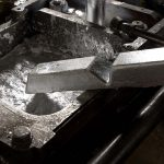 Why Choose Zinc For Your Casting Requirements