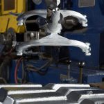Advantages of Zinc Alloy for Metal Cast Components - McDonald Diecasting Ltd