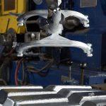 Advantages of Zinc Alloy for Metal Cast Components - McDonald Diecasting Ltd