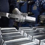 High Pressure Die Casting - Zinc Casting Requirements